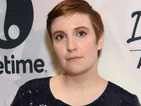 Lena Dunham on Girls sex scenes: 'Everyone on that show has seen the inside of my vagina'