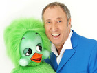 Keith Harris 1947-2015: Tributes pour in from celebrities and fans