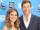 One Tree Hill's Sophia Bush pays tribute to ex-boyfriend killed in Nepal earthquake