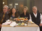 New on Netflix: The best films & shows this week - Grace & Frankie