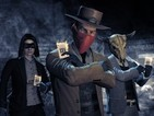 Yee-haw! Payday 2 DLC adds Wild West-style weapons