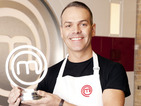 Find out who cooked their way up to become MasterChef 2015