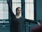 Black Swan star is a troubled ballerina running from her past in Flesh and Bone promo