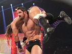 Bad News Barrett: 'Neville will be a massive star in the WWE'