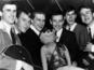'Louie Louie' singer Jack Ely dies, aged 71