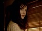 Kidman's kids vanish in Strangerland