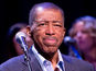 Ben E King dies at the age of 76