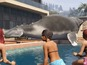 GTA mod sees whales fall from the sky