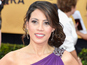 Walking Dead spinoff adds Elizabeth Rodriguez