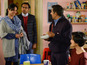 EastEnders: Shabnam to move on from Kush?