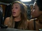 Geordie Shore: Holly moves out