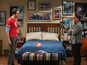 Big Bang Theory stars world's highest paid