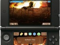 A free theme for Nintendo 3DS will come bundled with the game.