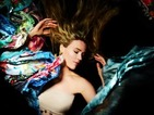 Joss Stone is back with new hip-hop-inspired album Water for Your Soul