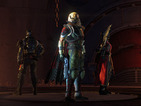 Destiny's co-operative, wave-based arena mode Prison of Elders fully unveiled