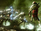 The second expansion to Bungie's online shooter is a fairer and more complete update.