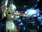 Destiny's House of Wolves gets patched to rebalance Treasure Key drops
