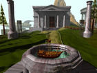 Hulu to adapt Myst video game for television