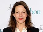 Lili Taylor will play Leatherface's mother in Texas Chainsaw Massacre prequel