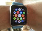 Apple Watch review: The stylish smartwatch for iPhones in search of a killer app