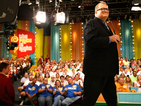 See The Price Is Right go from joyous to awkward as wheelchair user wins treadmill