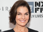 Independence Day 2 casts its US president: Sela Ward will lead earth against aliens
