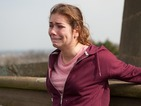 Nikki Sanderson chats to us about the emotional scenes ahead for Maxine.
