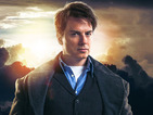 Captain Jack is back! Torchwood returns with new series of Big Finish audio dramas