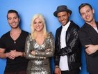 American Idol results: Did Nick, Clark, Rayvon or Jax leave the competition?