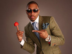 How long can Nick Cannon dance? AGT host kicking off Red Nose Day US with Danceathon