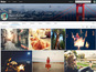 Yahoo's Flickr is back with a vengeance