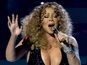 Mariah Carey cancels show on doctor's orders