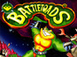 A warts-and-all look at Battletoads