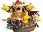 Nintendo won't discuss phone games at E3