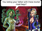 Ghostbusters game toning down sexualised women