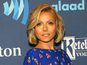 Kelly Ripa honoured at GLAAD Media Awards