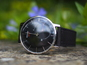 Withings Activité review: A smart smartwatch