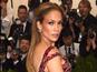 Viva Las Lopez: J-Lo gets Vegas residency