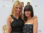 Tess Daly on Winkleman daughter's 'hellish time'