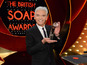 British Soap Awards: The full winners list