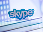 You can now Skype from your browser