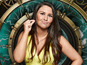 Big Brother's Chloe: 'I loved getting arrested'