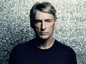 The Modfather will play a special set for Amazon at the Brighton music event.