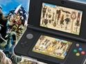 The role-playing game debuted earlier this year for Nintendo 3DS.