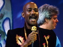 Errol Brown, 1986