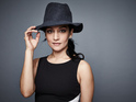 Archie Panjabi reveals what's next for her after leaving Kalinda behind.