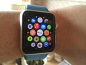 The Apple Watch is shipping at last, but are smartwatches actually a thing we need yet?