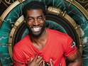 The recent Big Brother evictee feels that Joel could have shown more consideration.