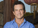 Host Jeff Probst also reveals the names of former competitors who will return for the next season.