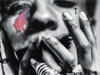A$AP Rocky releases second album At Long Last A$AP a week early